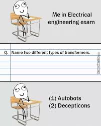 Electrical Engineering Meme - electrical engineering memes best collection of funny electrical