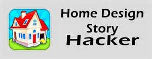 home design story ios cheats home design story cheats free gems