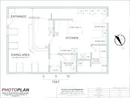 open kitchen floor plans pictures open kitchen floor plan evropazamlade me