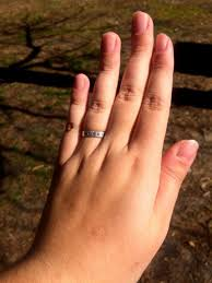 catholic purity ring purity rings are an outward symbol of commitment to jesus
