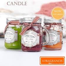 fragrances for candles the best candle 2017