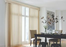 verticals shades blinds and shutters the blind and shutter company
