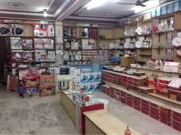 kitchen collection turab nagar delhi pressure cooker dealers