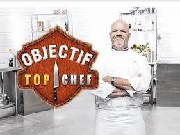 m6 cuisine top chef objectif top chef m6 met l émission de côté à la rentrée télé