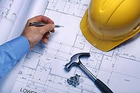 planning to build a house jamik construction u0026 management general contractor