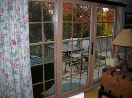 Patio Doors With Venting Sidelites by Venting Patio Doors Examples Ideas U0026 Pictures Megarct Com Just