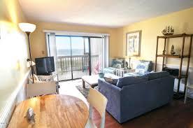 35 north topsail beach nc condominium for sale average 257 450