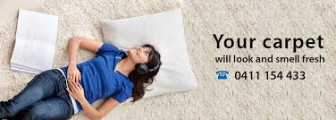 Adelaide Upholstery Cleaning Upholstery Cleaning In Adelaide Steam Cleaning Services In Adelaide