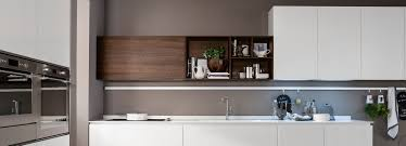 materika modern kitchens nyc materika modern kitchen design nyc materika bg