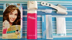 bigen cream color easy and quick by one push review u2013 monetzki