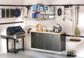 Minneapolis Home Decor Stores Garage Ideas Do It Yourself Shelf S Exciting Storage Loft Plans
