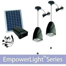 indoor solar lights walmart indoor plant lights walmart redtop club