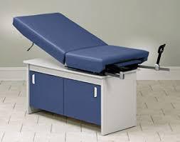medical exam room tables medical davis interiors