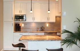 kitchen furniture vancouver vancouver condo kitchen remodel cornerstone kitchens