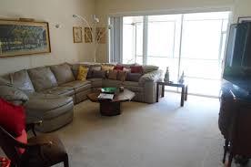 152 mendoza circle daytona beach home for sale