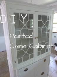 china cabinet diy china cabinet restoration refinishing ideasdiy