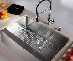 Designer Kitchen Faucet Home Designs Designer Kitchen Faucets Cushty Sink Zitzatcom