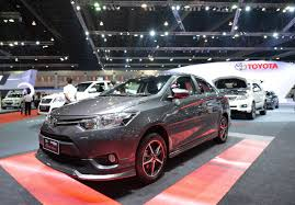 toyota philippines vios toyota invites you to experience vehicles that will maximise the
