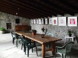 casa visnenza bed u0026 breakfast capo di ponte italy booking com