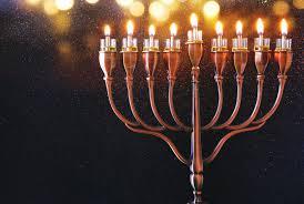shabbat menorah celebrate hanukkah shabbat with b nai emet moorpark acorn