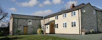 big farm house carreg y big farm bed and breakfast b b holidays