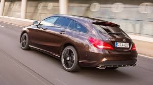 mercedes 220 amg mercedes 220 cdi sport shooting brake 2016 review by car