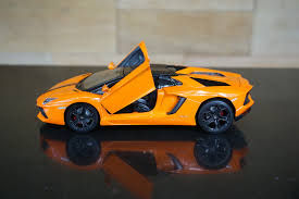 cool car toy toys for the big boys petron supercars 2017 toy car collection