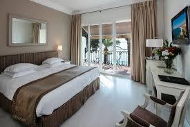 hotel en suisse avec dans la chambre chambre tradition avec vue mer picture of hotel suisse