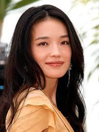 shu qi haircut archives hairstyles pictures women u0027s u0026 men u0027s
