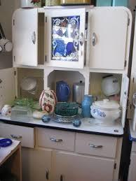 Vintage Kitchen Cabinets Kitchen 31 Antique Kitchen Cabinets Distressed Kitchen Cabinets