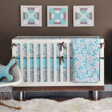 inspired crib bedding modern baby bedding yael even prlog