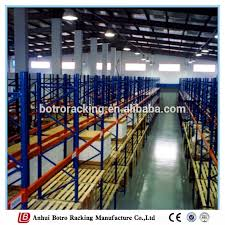 Walmart Metal Shelves by Walmart Rack Walmart Rack Suppliers And Manufacturers At Alibaba Com
