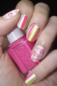 nail dots designs choice image nail art designs