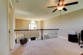 mafs floor plan 3131 holly point clarksville mls 1752697