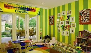 Kids Playroom Ideas 22 Modern Children Bedroom Designs And Kids Playroom Ideas