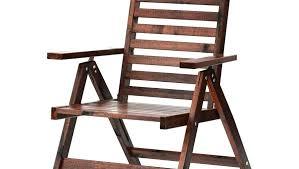 chaise pliante cuisine chaises pliantes ikea ikea chaises pliantes size of