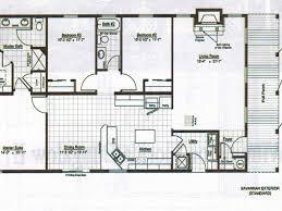 interesting bungalows house plans ideas best inspiration home