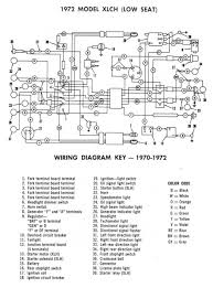 pioneer deh 1300mp wiring schematic tamahuproject org