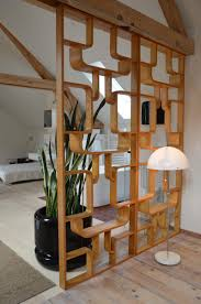 wooden room dividers wooden room dividers in divider by d evopodnik hole ov for sale at