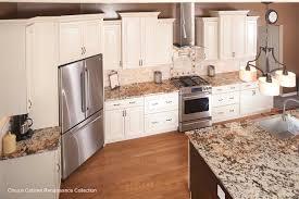 kitchen remodeling qd design homes llc