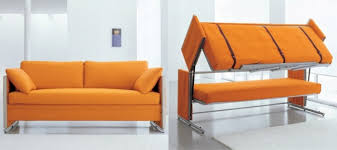 Cheap Sofa Bed by Sofa Bed