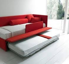 Sofa Bed Ideas Cool Design Sofa Upholstery DanSupport - Sofa bed design