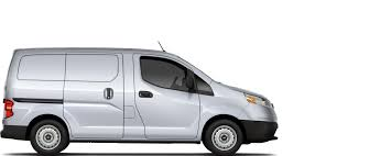 van chevrolet 2017 city express small cargo van chevrolet
