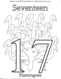 coloring pages u2014 bunny series