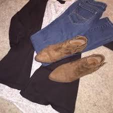 Mudd Skinny Jeans Mudd Skinny Jeans Colors Medium And Skinny Jeans