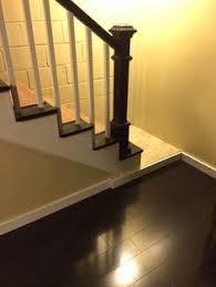 piano black high gloss laminate flooring laminate floor