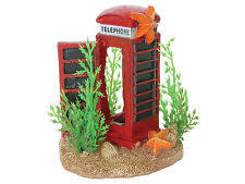 phone box ornament ebay