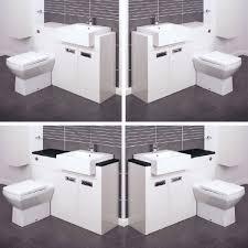 interior design 17 bathroom sink vanity units interior designs