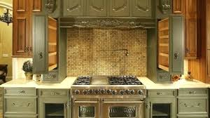 refurbishing old kitchen cabinets restore old kitchen cabinet refinishing kitchen cabinets cost new to
