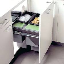 file cabinet drawer organizer filing cabinet drawer organizer harian metro online com